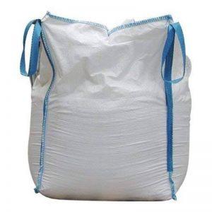 10 Big bag de Chantier 1000L de la marque Gravasac image 0 produit