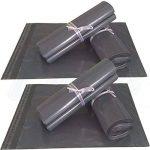50Sacs postaux Résistant 30,5x 40,6cm (305x 405mm en polyéthylène de la marque sell-ideas image 2 produit