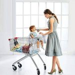 achat brouette TOP 11 image 1 produit
