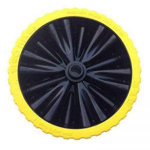 Altrad de Fort Flexlite Sac de roue de brouette, 1pièce, fo80079 de la marque ALTRAD-FORT image 0 produit