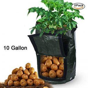 bag sac jardin TOP 10 image 0 produit