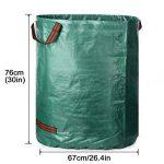 big bag déchet vert TOP 14 image 4 produit