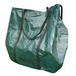 big bag déchet vert TOP 2 image 2 produit