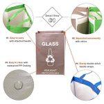 big bag déchet vert TOP 9 image 2 produit