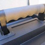 Boîte à outils avec 2 boutiques - extension pour nos chariots de la série 305 de la marque AS-S image 2 produit
