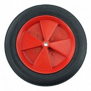 brouette 1 roue TOP 7 image 0 produit