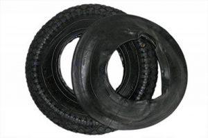 brouette 4 roues TOP 10 image 0 produit