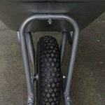 brouette à bois 2 roues TOP 3 image 1 produit