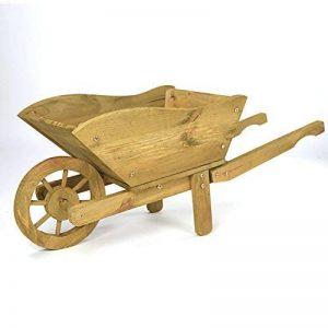 brouette à bois 2 roues TOP 6 image 0 produit