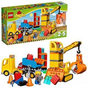 brouette de construction TOP 3 image 0 produit