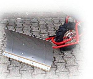 brouette électrique TOP 6 image 0 produit