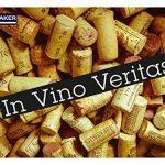 BRUBAKER Porte-bouteille de vin - Jardinier avec brouette - Métal - Carte de vœux incluse - Idée cadeau originale - Objet décoratif de la marque Brubaker image 3 produit