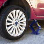 changer une roue de brouette TOP 8 image 4 produit