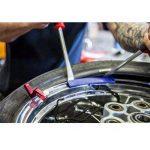 changer une roue de brouette TOP 9 image 2 produit