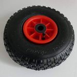 chariot 4 roues manutention TOP 6 image 2 produit