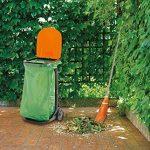 chariot de jardin TOP 1 image 1 produit