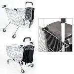 chariot en aluminium TOP 4 image 3 produit
