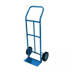 chariot entrepôt TOP 0 image 0 produit