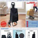 chariot jardin 2 roues TOP 11 image 1 produit