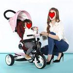 chariot pliable pas cher TOP 6 image 2 produit