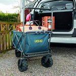 chariot pliable TOP 5 image 2 produit