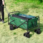 chariot pliable TOP 9 image 1 produit
