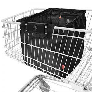 chariot pour les courses TOP 0 image 0 produit