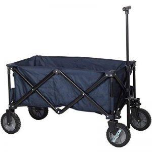 chariot à roulettes TOP 8 image 0 produit