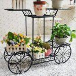 chariot tout terrain TOP 5 image 1 produit