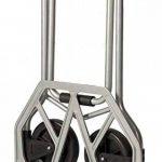Coamer 18 1304 Brouette pliable 80kg de la marque COAMER image 1 produit