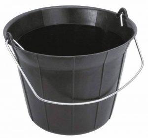 Cogex 48160 Seau de maçon Plastique de la marque Cogex image 0 produit