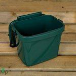 collecte déchets verts TOP 10 image 1 produit
