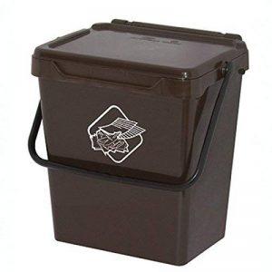 collecte déchets verts TOP 7 image 0 produit