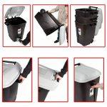 conteneur déchet vert TOP 3 image 1 produit