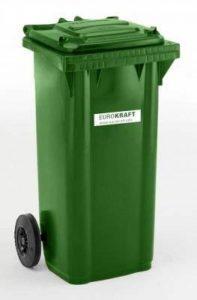 conteneur déchet vert TOP 4 image 0 produit