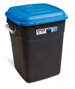 conteneur déchet vert TOP 7 image 0 produit