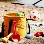 déchets encombrants TOP 1 image 1 produit