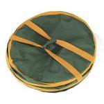 déchets verts TOP 13 image 2 produit