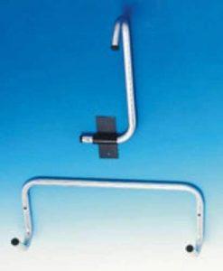 Dicoal b139q–Porte brouette de la marque Dicoal image 0 produit