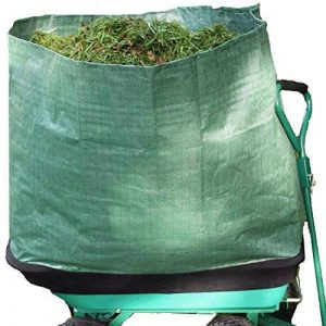 Extenseur Chariot de Jardin Cuve Basculante 75 litres - Multiplie par 4 le volume de la brouette de la marque Soldela ® image 0 produit