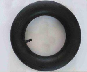 GA Chambre à air pour pneu de brouette 400 x 100 mm 3.50-8 / 4.00-8 de la marque GA image 0 produit