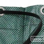GardenMate® 3x sac de déchets de jardin 120L de la marque GardenMate® image 1 produit