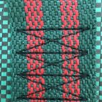 Glorytec 3x sac de jardin 160L + 300L + 500L - 3 sacs à déchets de jardin premium - Sacs de jardin robustes en polypropylène extrêmement robuste (PP) 150gsm - sac à feuilles autoportant et pliable de la marque Glorytec image 2 produit
