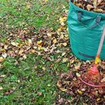 grand sac de jardin TOP 2 image 3 produit