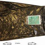 grand sac poubelle TOP 11 image 2 produit