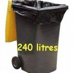 grand sac poubelle TOP 11 image 3 produit