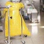 grand sac poubelle TOP 14 image 2 produit
