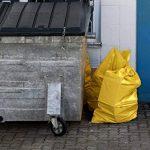 grand sac poubelle TOP 14 image 3 produit