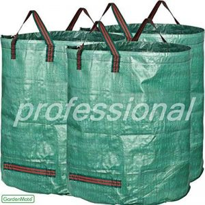 grands sacs pour dechets verts TOP 3 image 0 produit