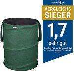 grands sacs pour dechets verts TOP 6 image 1 produit